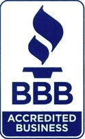 A+ BBB rating reviews service magic cost